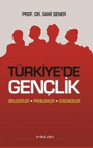 TÜRKİYE'DE GENÇLİK