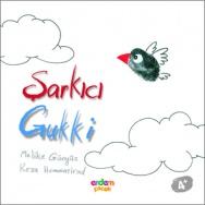4-sarkici-gukki-copy