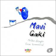 6-mavi-gakki-copy