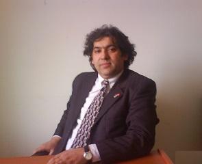 Abdullah ARSLAN