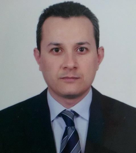 Yasin Mahmut YAKAR